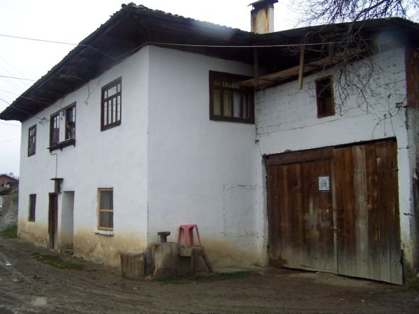 muhacir22