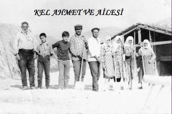 kel_ahmet